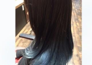 【新規】人気NO.1 オーダーメイドトリートメント美髪サプリメントのメイン画像
