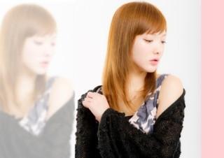 【新規】髪質改善ヘアエステ(ホームケア付き)【本八幡 美容室】のメイン画像