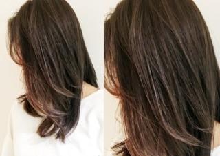 【再来】オーダーメイドトリートメント 美髪サプリメント【本八幡美容室】のメイン画像