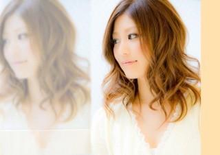 【再来】髪質改善ヘアエステ+カット(ホームケア付き)【本八幡 美容室】のメイン画像