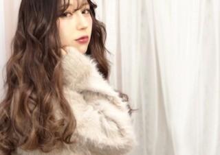 【新規】ダメージレスカラー+美髪サプリメント 【本八幡 美容室】のメイン画像