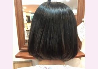 【ARROWS東川口】 極上ヘアエステ~髪の毛のご褒美コース~ホームケア付のメイン画像