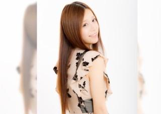 【新規様】ナチュラルストレート+カット~サラサラ美髪♪~のメイン画像