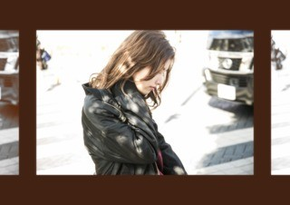 【草加LOHAS】外国人風グラデーションカラーのメイン画像
