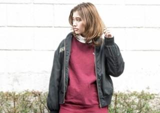 毎日のstyle作り☆彡デジタルパーマ+カット+トリートメントのメイン画像