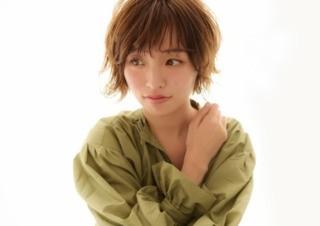 【新規】【再現性高い☆】カラー+カットのメイン画像