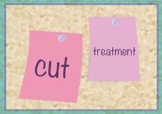 【再来】カット + 美髪サプリメント【本八幡 美容室】のメイン画像