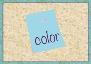 外国人風カラー♪+COTAトリートメントプレゼント♪のメイン画像