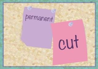 【新規様】カット+ パーマ ~ふわゆるエアリー♪ニュアンスワンカールのメイン画像