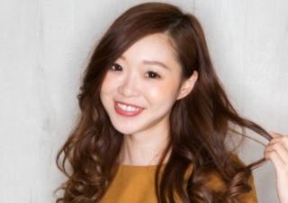 髪質改善パーマエステ【※新規不可/再来専用】のメイン画像