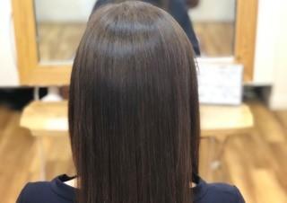 サイエンスアクア美髪チャージのメイン画像