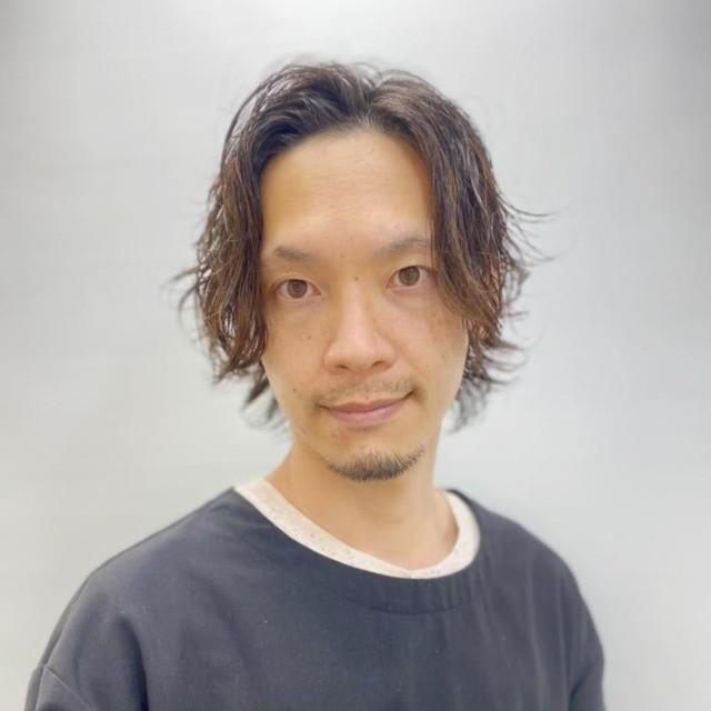 古畑 翔太のプロフィール画像