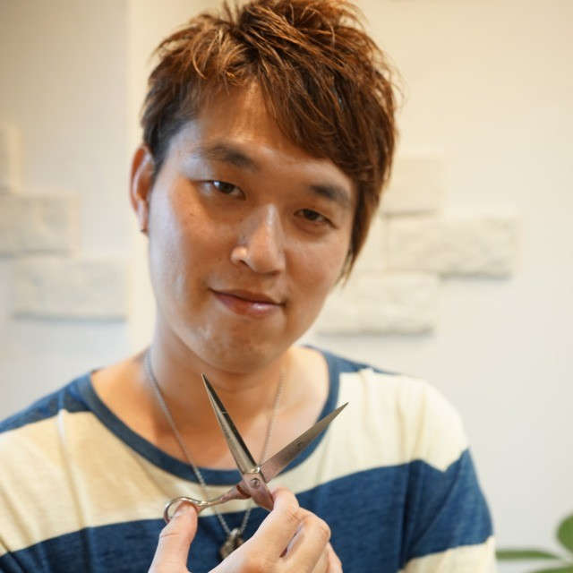 YUGO KOIZUMIのプロフィール画像